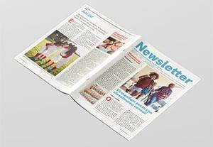 012 10 newslettertemplate thumbnail