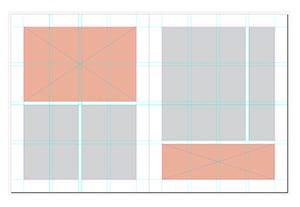 19 10 art layout templates thumbnail