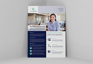 19 08 02 rt marketing flyer template id thumbnail