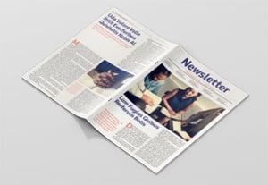 19 08 05 rt church newsletter final thumbnail2