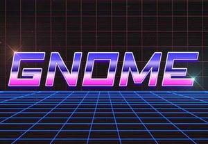 80s thumbnail