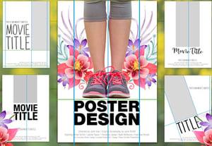 Poster thumbnail2