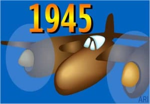 1942 game preview