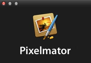 Atozofpixelmator preview