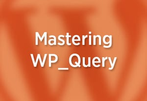Mastering wp query featured image