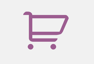 Getting started with woocommerce preview