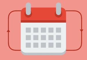 Calendar%20loop