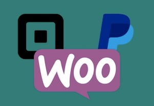 Woocommerce%20paypal%20square