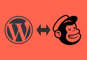 Wordpress%20mailchip