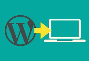 Installing%20wordpress