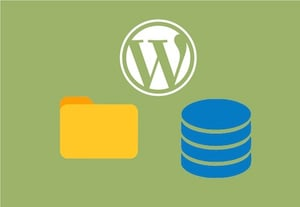 How%20wordpress%20works