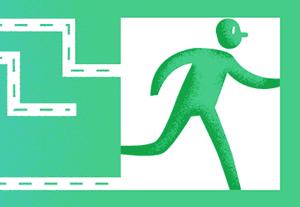 Exit strategythumb