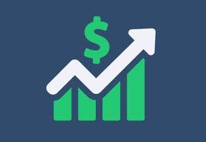 Increase your design income