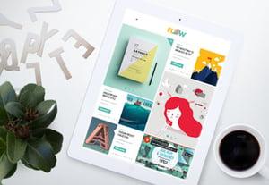 2016 wordpress themes new