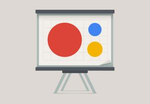 Presentation software ppowerpoint vs keynote vs google slides