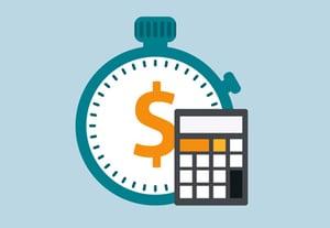 Best business productivity apps