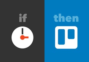 Best ifttt recipes for business automation