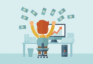 Best pricing structures to boost your profit