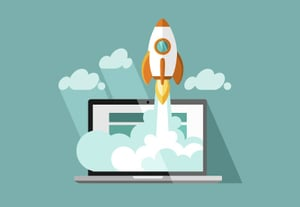 How to launch a side business fast