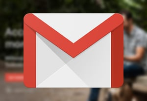 Gmail plugins and helpful addons