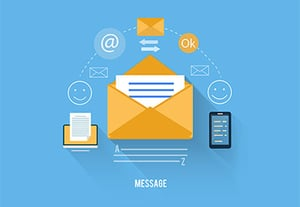Best free email service providers for business