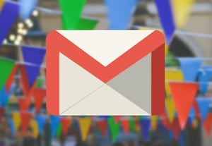 Learn how to use gmail tutorials for beginners
