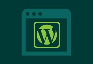 4 wordpress
