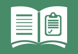 8 preview plan ebook series