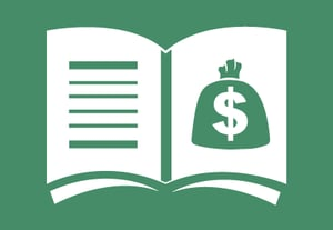 6 preview write book description that sells