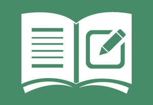 5 preview kindle categories keywords