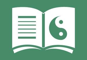 1 preview scrivener write publish ebook