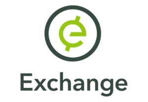 Exchange%20logo