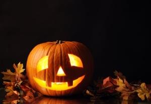 Halloween pumpkin yl8dwpj%20(3)