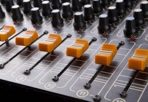 Sound mixer l5f4tam%20(2)