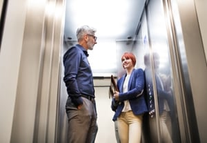 Business people in the elevator in modern office pxa75x4%20(2)