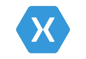 Xamarin preview image@2x