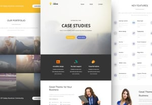 Idea%20email%20template