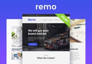 Remo%20feature%20image