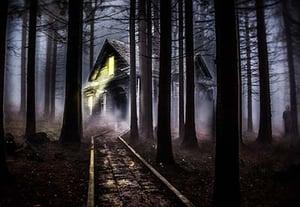 Spookyforestpreviewimage