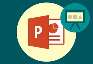 Preview powerpoint fundamentals