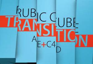 Tuts thumbnail cube spin
