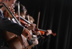 Orchestralpreview