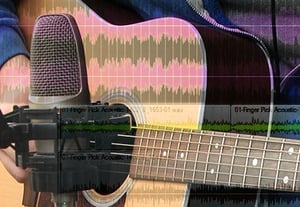 Producing%20an%20ep%20part%2002%20 %20recording%20electric%20guitars preview