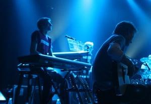 Photodune 277307 rock concert s