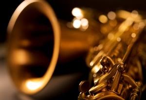 Photodune 3941979 tenor sax golden saxophone macro selective focus s