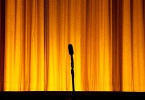 Photodune 2753512 stage curtain xs