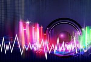 Photodune 4753417 music background design xs