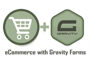 Ecommerce gravity forms400