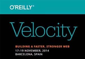 Velocity%20thumb