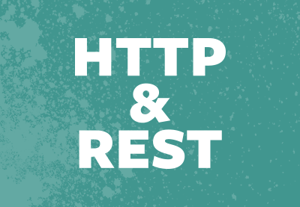 Beginners guide to http and rest